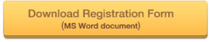 Download the registration form as a Word document