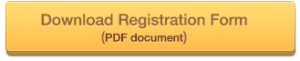 Download the registration form as a PDF document